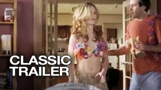 A Guy Thing Official Trailer #1 - Julia Stiles, Jason Lee Comedy (2003) HD