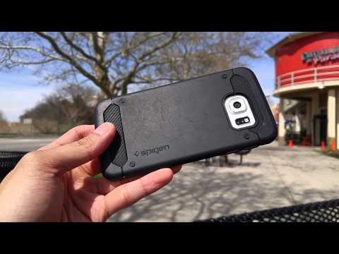 LG-G4-Sample-Video---1080p