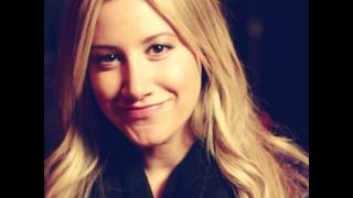 Ashley Tisdale You're Always Here Teaser