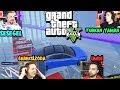 Download Video 4 FACECAMLI EKİPLE GTA 5 ONLINE (furkanyaman-gereksizoda-ümidi)