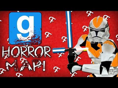 Download Gmod Tiny Clone Trooper Big Lightsaber Garrys Mod