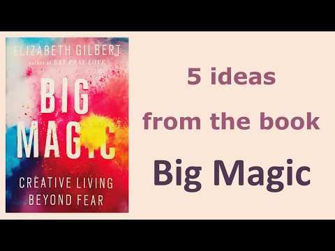 Магия и красота читать онлайн 11