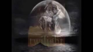 اغاني حصرية Wade3-Morad--3ashe2-Mjnon وديع مراد - عاشق مجنون تحميل MP3