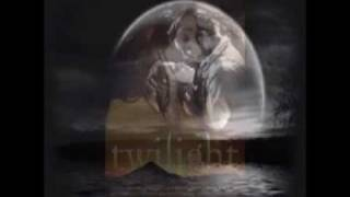 اغاني طرب MP3 Wade3-Morad--3ashe2-Mjnon وديع مراد - عاشق مجنون تحميل MP3
