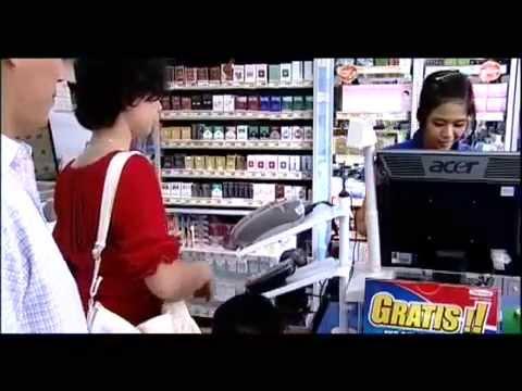 Video Indomaret.co.id, Peluang Bisnis Usaha Membuka Minimarket, Informasi Kemitraan Usaha Minimarket