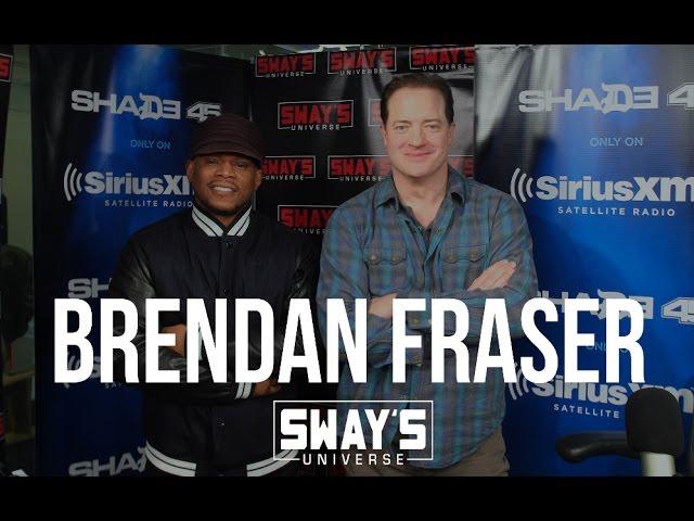 Brendan-fraser-explains-why-tom