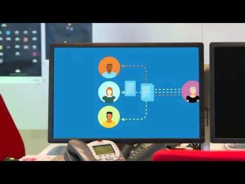 Shift-Left-Ansatz mit TOPdesk