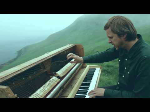 Teitur (Duo) Video
