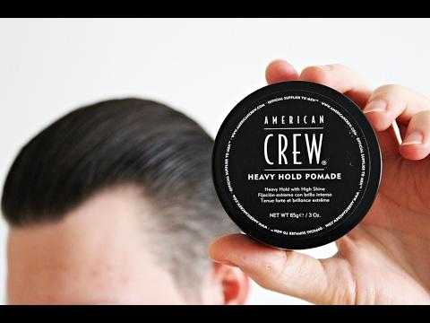 Estelle najlepsze produkty dla opinii włosów