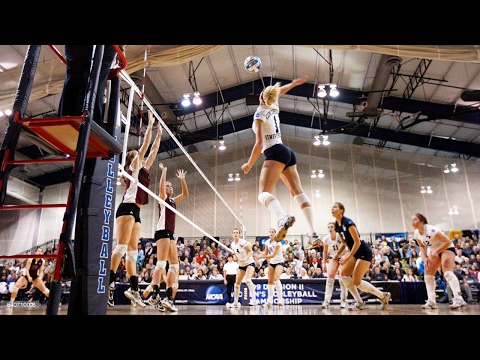 TOP 20 Attack in 3rd meter   3rd Meter Spikes   Women's Volleyball   Best Volleyball Moments (HD)