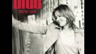 02. Dido - Stoned