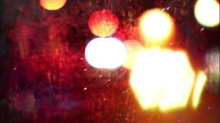 Video LaBon_f