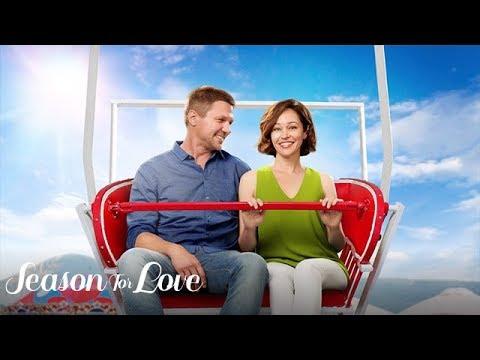 Season for Love online