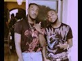 Davido ft Peruzzi – On My Way (Official Audio)
