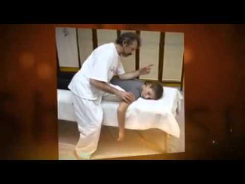 Approssimi esercizi allatto di violazione di un portamento di un appartamento indietro