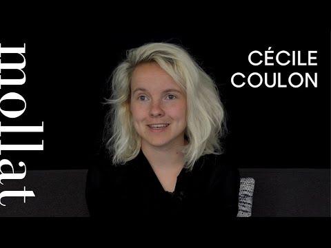 Cécile Coulon - Les ronces