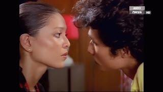 Top 10 Filem Cinta Terbaik Malaysia