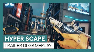Trailer Gameplay - SUB ITA