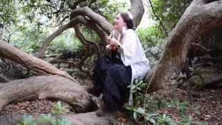 PSI (Primal Singing Integrative)