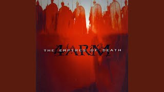 The Empires Of Death