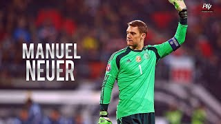 Download Video Manuel Neuer - Best Saves, Skills & Passes - 2015 HD MP3 3GP MP4