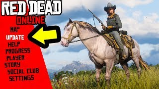 red dead redemption 2 best horse online - TH-Clip