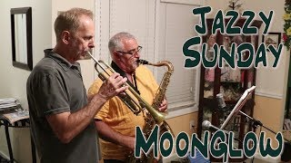 Moonglow - Jazzy Sunday