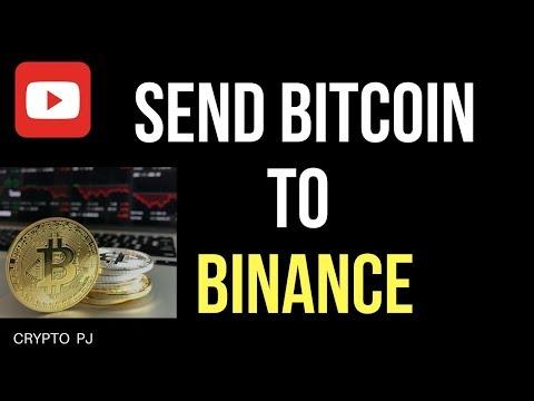 Remitano bitcoin