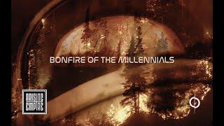 Annisokay – Bonfire Of The Millennials
