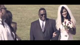CHARLIE WILSON  Cant Live Without You hype edit