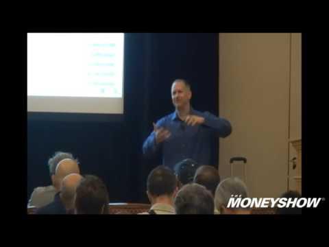 Bitmex prekybos signalai telegrama