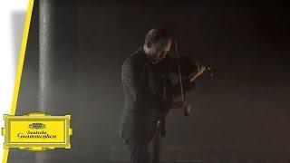 Daniel Hope - Berlin by Overnight (Teaser)