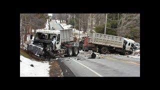 WE LOVE RUSSIA 2019 - EPIC RUSSIAN FAILS! || Russian Crash moments & best fails 2019