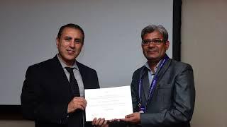 Brij Jiwan Lal CPSCM™, Vice President, EDAC