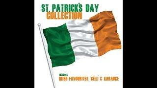 The Irish Karaoke Singers - I'll Take You Home Again Kathleen [Audio Stream]