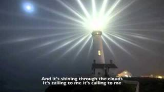 Charice - Lighthouse (Official Lyrics)