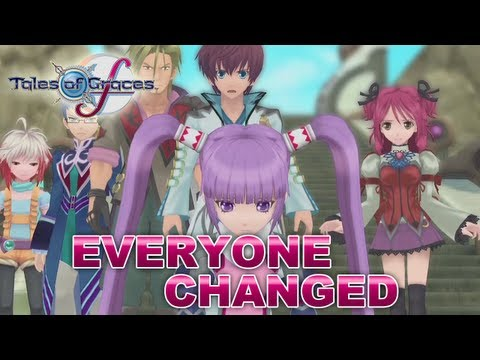 tales of graces f playstation 3 the best version