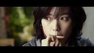 Korean Action Movie Full HD ((2019)) sub Indo))