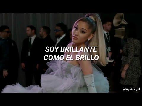urreguin07's Video 162100224188 QIvxgmylMbg