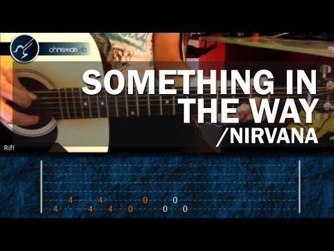Nirvana something in the way bbc sessions скачать бесплатно mp3.