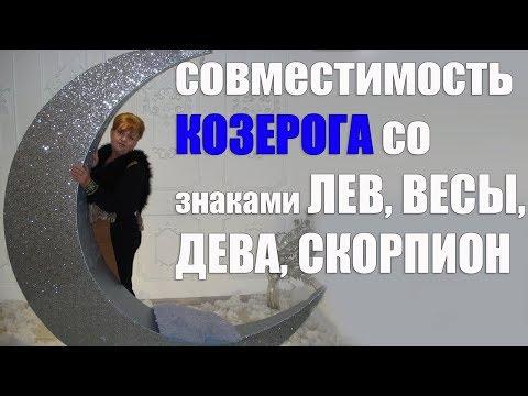 Олимпиада в москве. талисман олимпийских игр