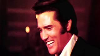 Elvis presley Please dont stop loving me