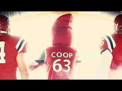 Football Promo Video 2017