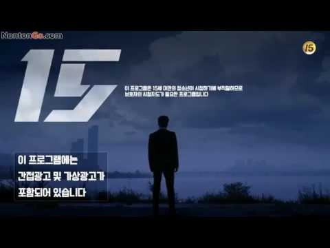 The k2 ep 1 part 1 sub indo