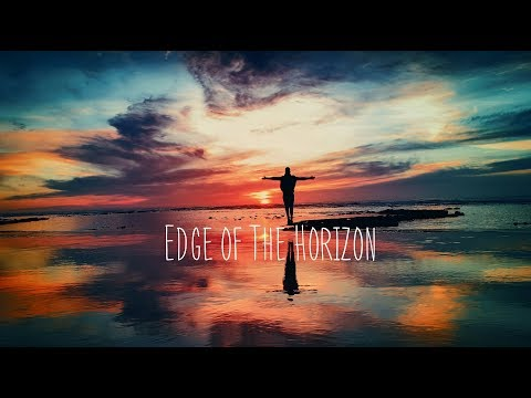 Edge of The Horizon | Beautiful Chillstep & Chill Trap Mix