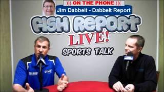 Jim Dabbelt District Preview