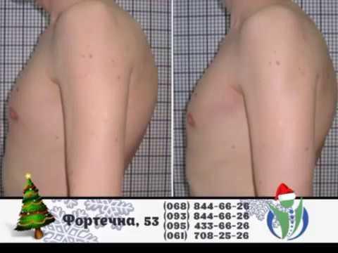 Лечение суставов белемнитом