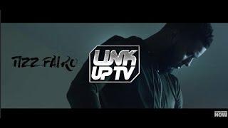 Tizz Fairo - @NTI [Music Video] @Tizzfairo   Link Up TV
