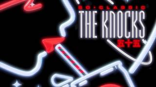 """The Knocks   """"Collect My Love"""" Ft Alex Newell"""