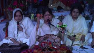 Sadhvi Purnima Ji Superhit Heart touching Bhajan